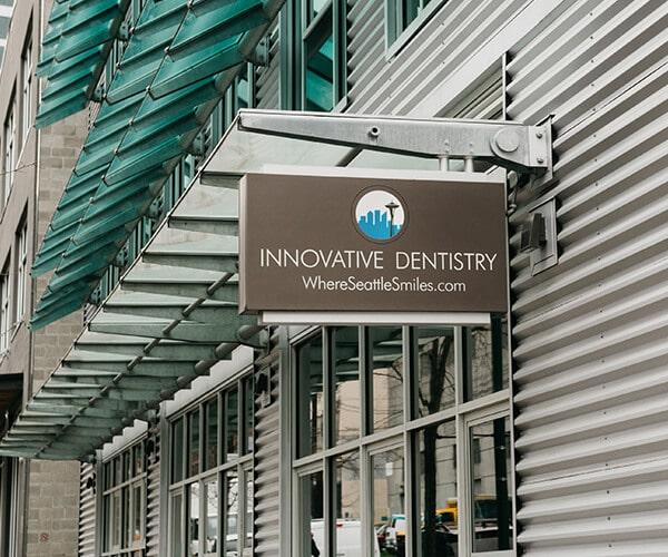 Seattle Best Dentist